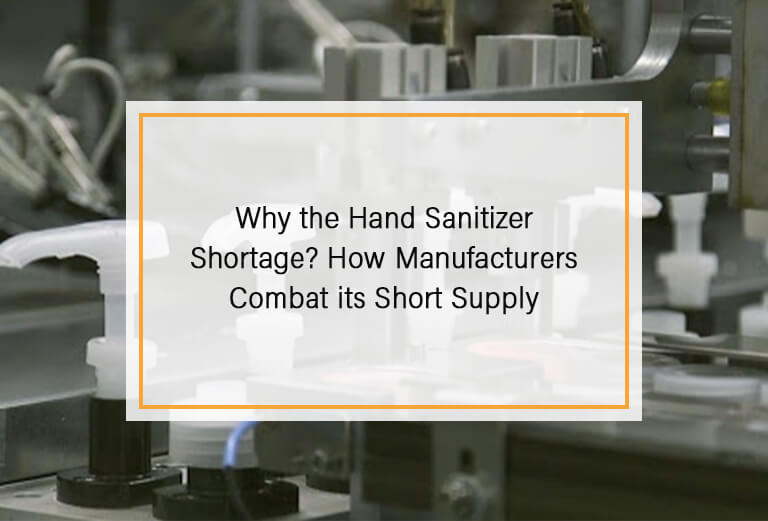 why-the-hand-sanitizer-shortage