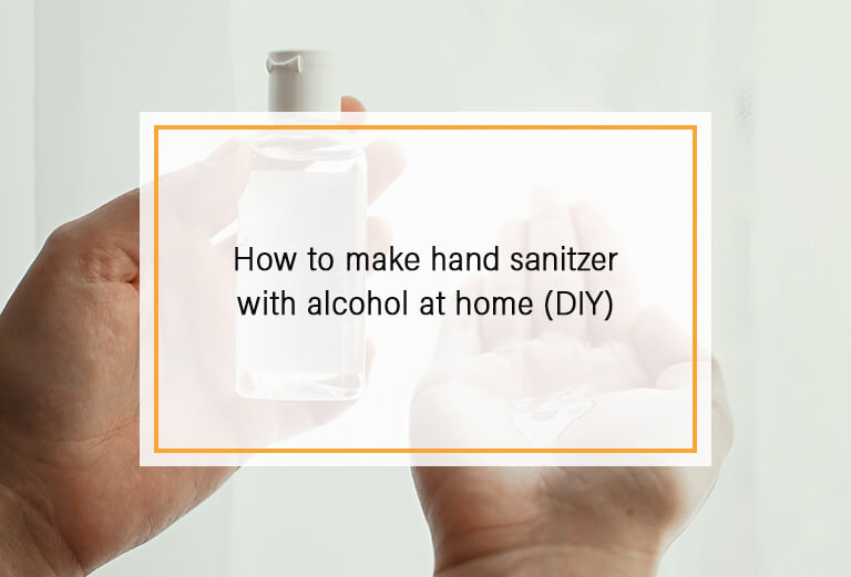 how-to-diy-hand-sanitizer