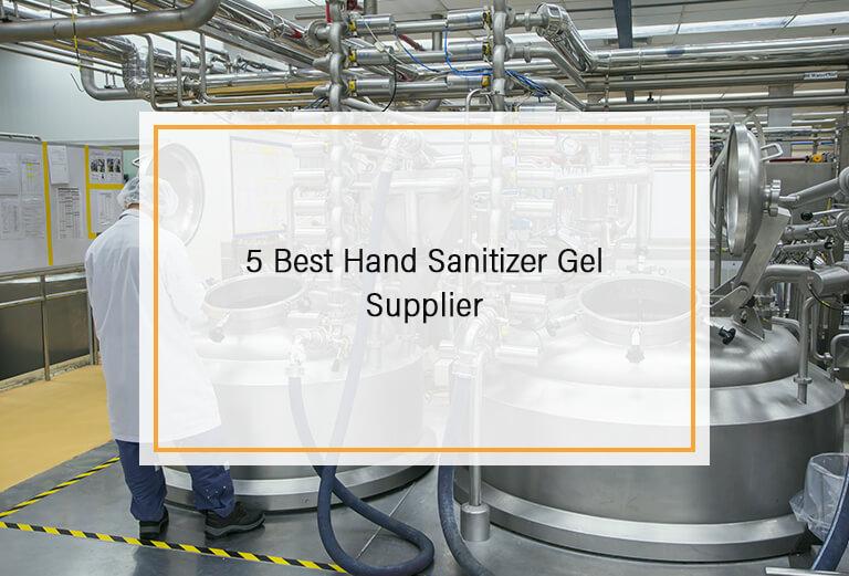 Hand-Sanitizer-Gel-Supplier