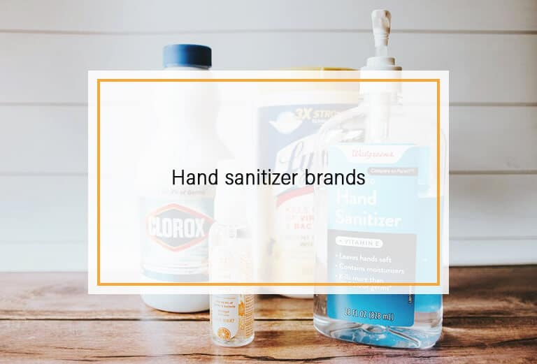 hand-sanitizer-supplier-brands