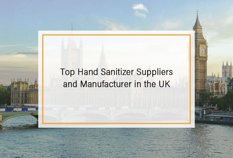 hand-sanitizer-supplier-uk