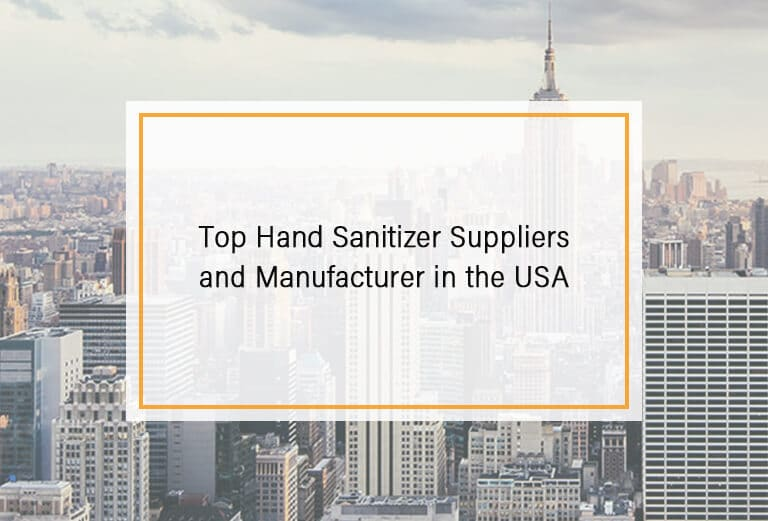 hand-sanitizer-supplier-usa