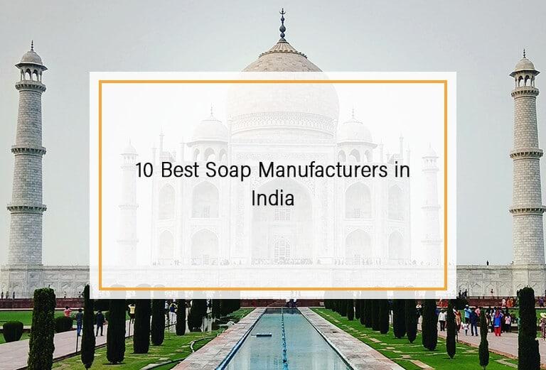 hand-sanitizer-supplier-india