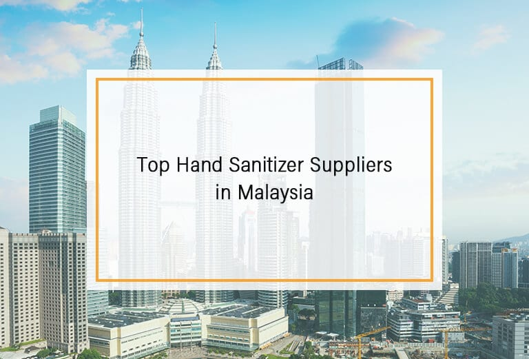 hand-sanitizer-supplier-Malaysia