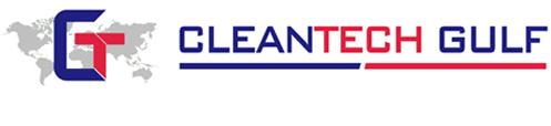 hand sanitizer manufacturer dubai 1