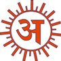 soap base supplier in mumbai 5