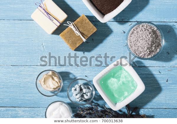 soap base supplier in mumbai