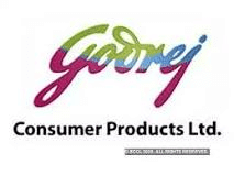 soap manufacturer in india 1