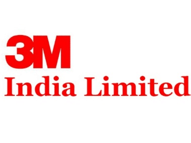 3m india manufacturing company in india for wet wipes