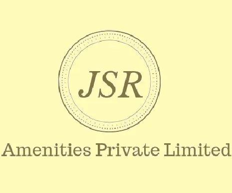 JSR india logo