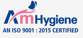 am hygiene Wet Wipes Manufacturers in Gujarat