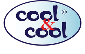 cool and cool wet wipes exporter uae