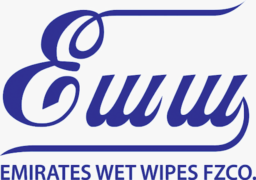 emirates wet wipes manufacturer