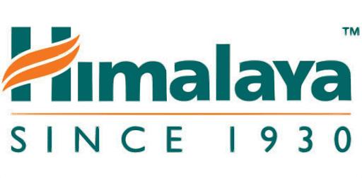 himalaya indian company