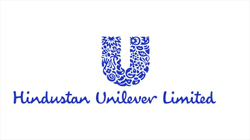 hindustan unilever baby wipes producer