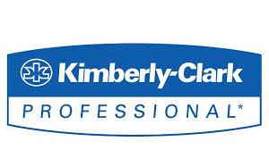 kimberly clark wet wipes supplier in india