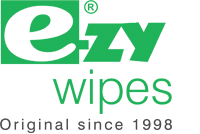 malaysian supplier of baby wipes