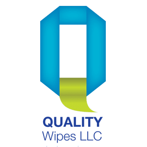 quality wipes uae